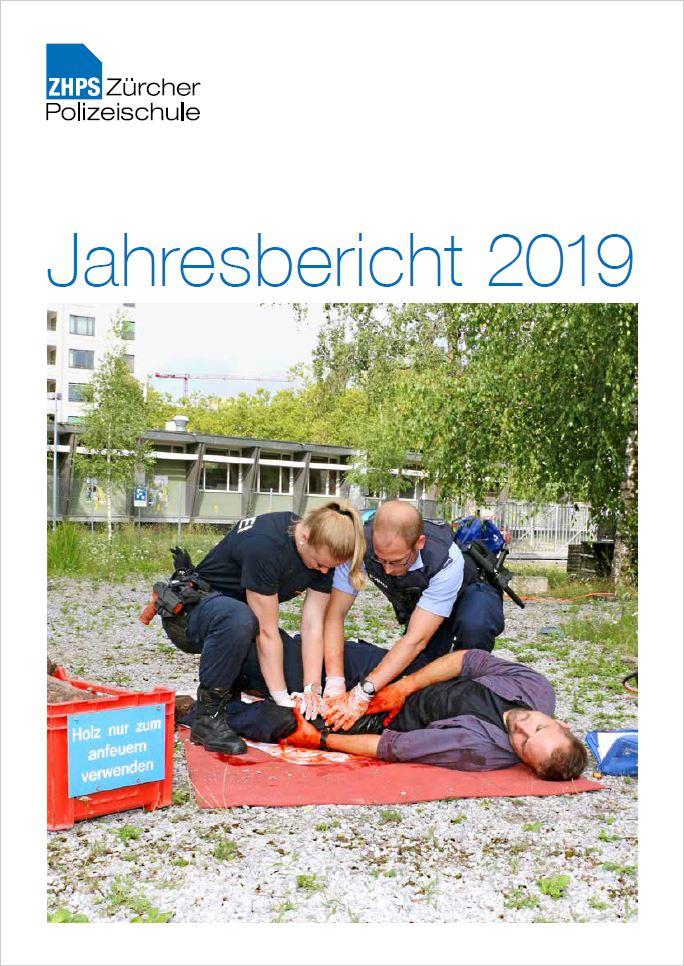 Jahresbericht19Titel