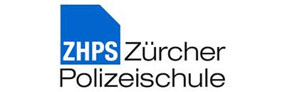 zhps-logo_web